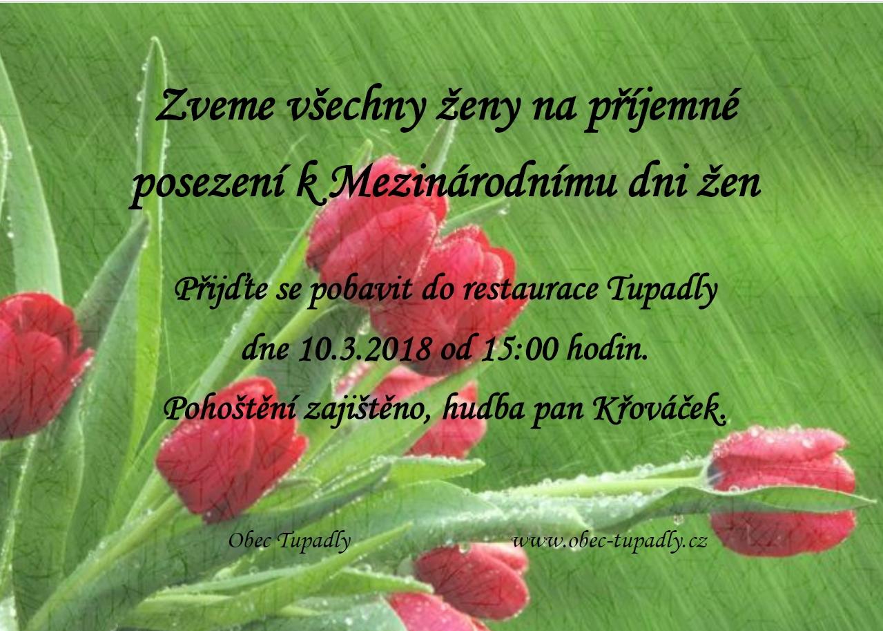 MDZ_pozvanka