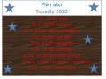 Plán akcí 2020 2